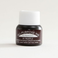 All-Purpose Ink - Truffle Photo