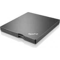 Lenovo UltraSlim USB Portable DVD Burner Photo