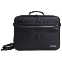 "Kingsons Corporate Series Bag for Notebooks Up to 15.6"" Photo"