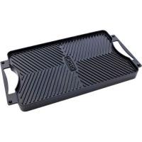 Cadac Reversible Grill Photo