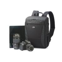 LowePro Format 150 Backpack Photo