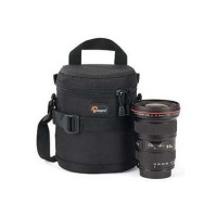 Lowepro Lens Case 11x14 Photo