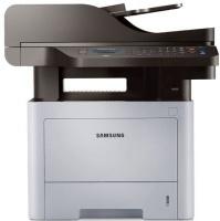 Samsung ProXpress M4070FR Laser 1200 x 1200 DPI 42 ppm A4 Photo