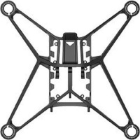 Parrot Central Cross for Airborne Minidrone Photo
