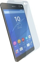 Krusell Nybro Glass Screen Protector for Sony Xperia M5 Photo