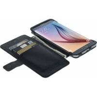 Krusell Malmo FlipWallet for Samsung Galaxy S6 Edge Plus Photo