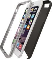 Jivo Tough Case for Apple iPhone 6 Plus/6S Plus Photo