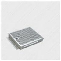 "Lian Li BZ-503A computer case part 5.25"" Bezel with vent and filter Photo"