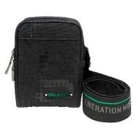 Golla G1153 Jimmy Camera Bag - Extra Small Photo