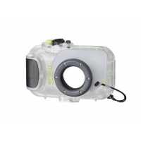 Canon WP-DC37 Waterproof Case Photo