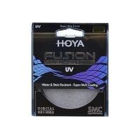 Hoya Fusion Antistatic UV Filter Photo