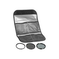 Hoya Digital Filter Kit 2 Photo