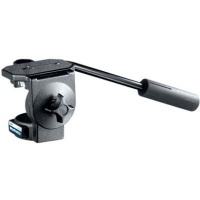 Manfrotto 128LP Micro Video Head Photo