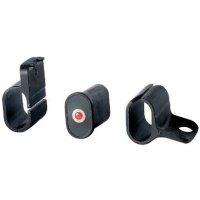 Manfrotto 322RS Electronic Shutter Release Kit for 322RC2 Photo