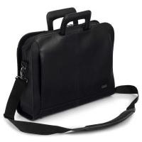"Targus Executive Top Loading Shoulder Bag for 14"" Notebooks Photo"