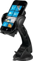 Macally Suction Mount Holder for iPhone Smartphone Mobile Phone Gps & Pda Photo