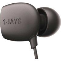 Jays Three V1 In-Ear Headphones Photo