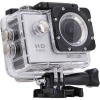 Astrum SC170 Sports Camera with 30m Water Proof Case Photo