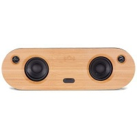 The House of Marley Bag of Riddim 2 Portable Audio System Photo