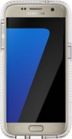 Tech 21 Tech21 Evo Check Shell Case for Galaxy S7 Photo