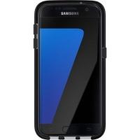 Tech 21 Tech21 Evo Elite Shell Case for Samsung Galaxy S7 Photo