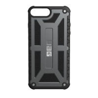 UAG Monarch Protective Rugged Case for Apple iPhone 7 Plus and iPhone 8 Plus Photo