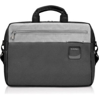 """Everki ContemPRO Briefcase for up to 15.6"""" Notebooks Photo"""