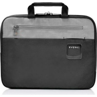 """Everki ContemPRO Sleeve for up to 13.3"""" Notebooks or Tablets Photo"""