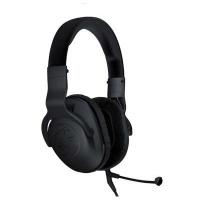 Roccat Cross Platform Over-Ear Gaming Headphones Photo