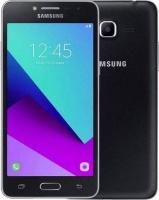 """Samsung Galaxy Grand Prime Plus 5"""" Core LTE & Cellphone Cellphone Photo"""