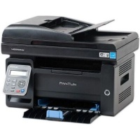 Pantum M6550NW Wireless All-In-One Monochrome Laser Printer Photo