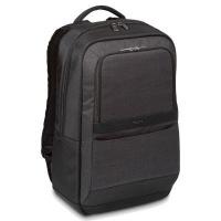 """Targus CitySmart Essential Backpack for 15.6"""" Notebooks Photo"""