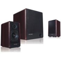 Microlab FC-330 Speaker System Photo