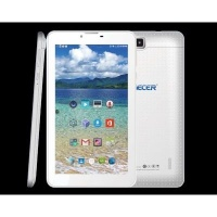 "Mecer Xpress Smartlife 7"" MF716 Quad-Core Tablet with 3G & Dual Sim Photo"