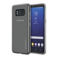 Incipio NGP Pure Shell Case for Samsung Galaxy S8 Photo
