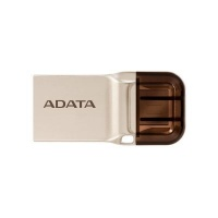 ADATA AUC360 USB Flash Drive Photo