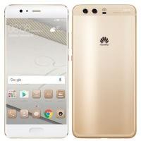 Huawei P10 5.1'' Octa-core LTE & Cellphone Cellphone Photo