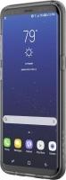 Samsung Incipio Design Classic mobile phone case 14.7 cm Cover Silver Series Case for Galaxy S8 Photo