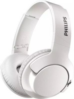 Philips SHB3175WT Over-Ear Wireless Headset Photo