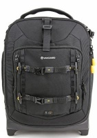 Vanguard Alta Fly 48T Trolley Case for Cameras Photo