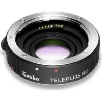 Kenko Teleplus HD 1.4 X DGX Converter for Nikon F Photo