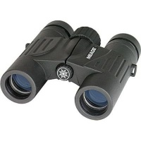 Meade TravelView Binoculars Photo