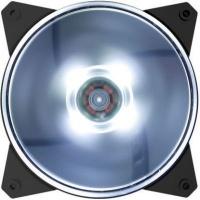 Cooler Master MasterFan MF120L LED Case Fan Photo