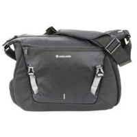 Vanguard Veo Discover 38 Messenger Bag for Camers Photo