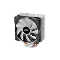 DeepCool Gammaxx GT CPU Cooling Fan Photo