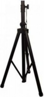 Astrum TR560 Tripod Stand for Speaker Photo