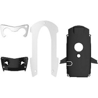 Parrot Covers and Screws for Mambo Minidrone Photo