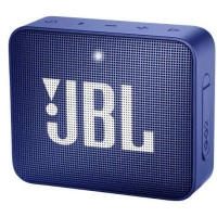 JBL GO 2 Portable Bluetooth Speaker Photo