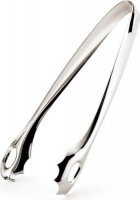 Cuisipro Tempo Ice Tongs Photo