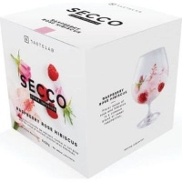 Gin Tribe Secco Infusion Pack Photo